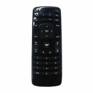 Original-TV-Remote-Control-for-VIZIO-E390A1-Television-USED