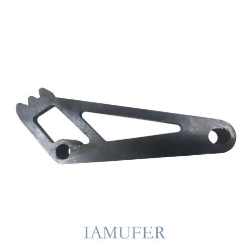 Crankshaft Cam Phaser Timing Holding Locking Tool For Ford Rotunda 5.4L 4.6L 3V
