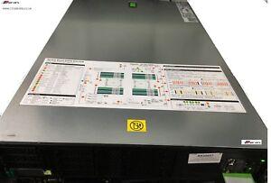 FUJITSU-Server-PRIMERGY-RX300-S7-Server-Dual-E5-2640-32GB-RAM-300GB-SAS-VMWARE