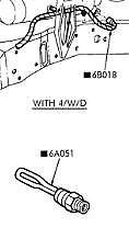 1C3Z-6D008-AA