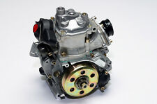 Rotax FR 125 KART-Motor - > 53 motore viti Set 51 < parti standard Set Nuovo