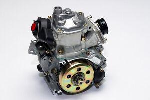 Rotax-FR-125-Kart-Motor-gt-53-Motor-Schrauben-Set-51-lt-Normteile-Satz-NEU