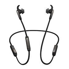 Jabra Elite 45e - Bluetooth In-Ear-Kopfh?rer Mith Equalizer, IP54, NEU