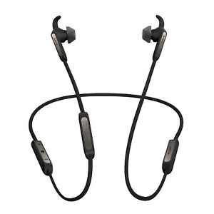 Jabra-Elite-45e-Bluetooth-In-Ear-Kopfhoerer-Mith-Equalizer-IP54-NEU