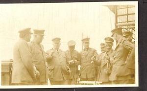 Russia-Revolution-Croce-Rossa-Ufficiali-Ph-1917-Scheda-USA-04