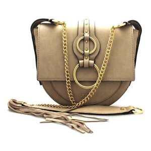 Dixie Bag Guess Women Hwvb4571210san Sand qWddUwPxA