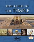 Rose Guide to The Temple by Randall 9781596364684 Hardback 2012