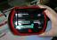 All-in-1-Sata-Hard-Disk-HDD-Enclosure-Docking-Station-875D thumbnail 6
