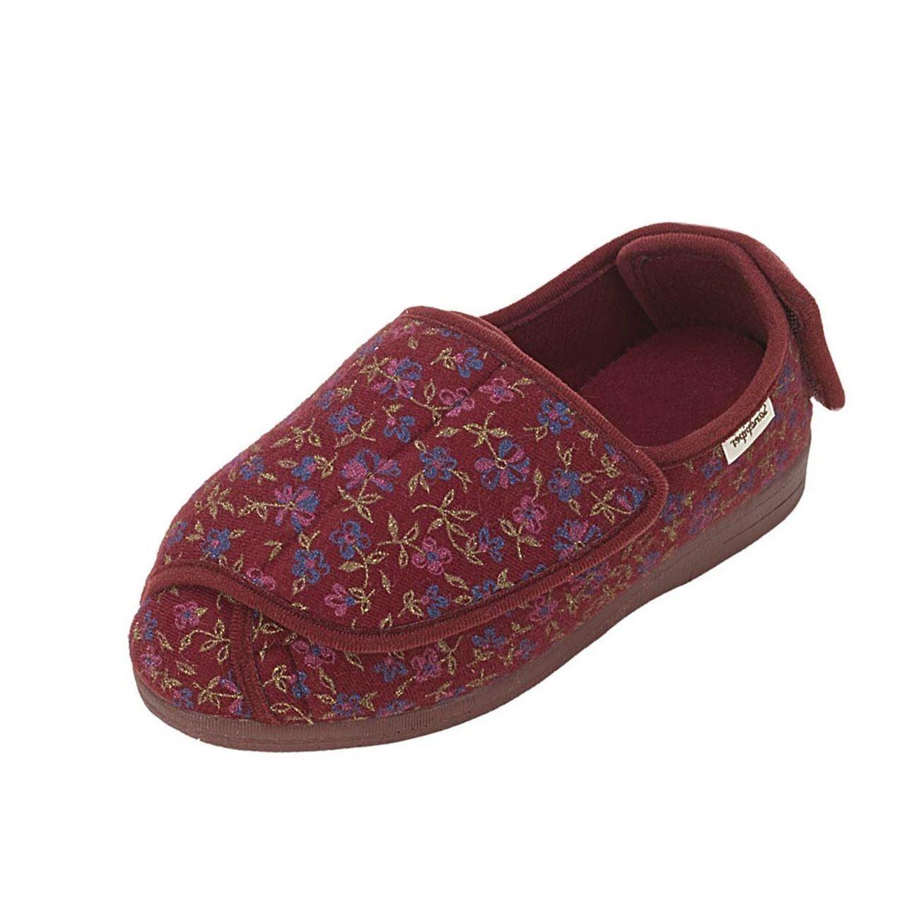 Sandpiper Donna Pantofole Con