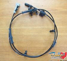 2008-2020 Chrysler Dodge Front Right Anti-Lock Brake Sensor New Mopar OEM