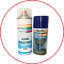 HOLTS-300ML-CUSTOM-MATCH-MADE-SPRAY-CARS-COLOR-PAINT-ALL-CARS-COLOUR-MIXED-PAINT thumbnail 2