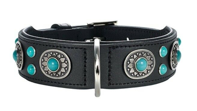 Dog collar Hunter Sioux 47543.9cm