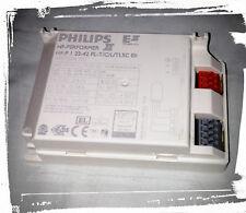 Reattore per Neon Philips HF-P 1 22-42 PL-T/C/L/TL5C EII 220-240V