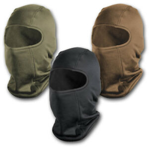 HELIKON-EXTREME-COLD-WEATHER-BALACLAVA-1-HOLE-OPEN-FACE-MILITARY-ARMY