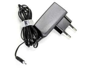 Original-Nokia-Ladegeraet-AC-8E-Nokia-1200-1208-1209-1616-1650-1661-1662-1680