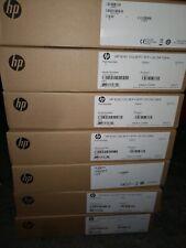 HP-jg330a-x242 QSFP 4x10g SFP 3m DAC 3m nero Cavo di rete
