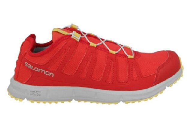 Salomon Damen Laufschuhe günstig kaufen | eBay