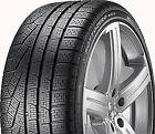 Pirelli Winter 270 Sottozero II 275/35 R20 102W XL M+S