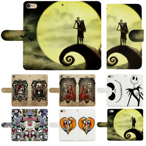 wallet men undertale/nightmare before christmas wallet ... |Slot Nightmare Before Christmas