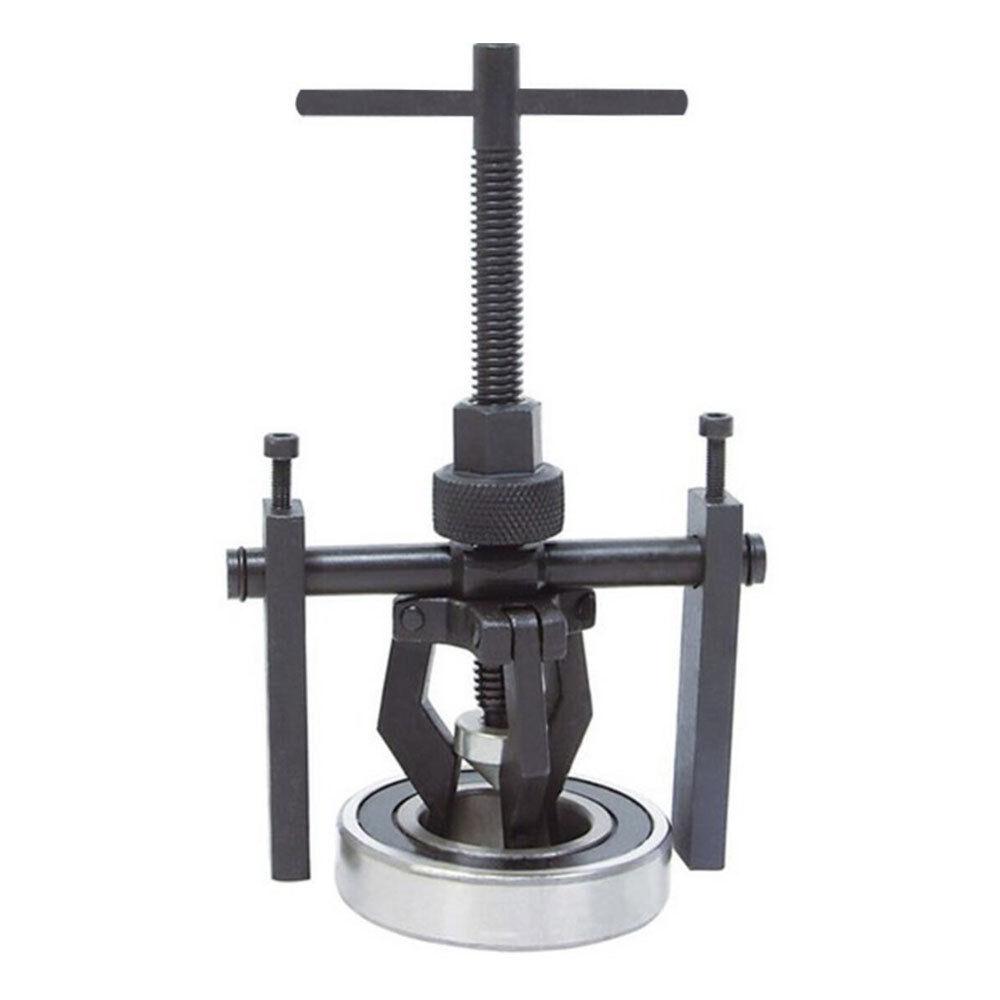 For Car Wheel 12-58mm 3-Paw Pilot Bearing Puller Bushing ...