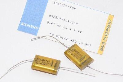 20St 4,7uF 4,7µF 10/% 10V 1210 TDK SMD Capacitor Kondensator C3225X5R1A475KT000N
