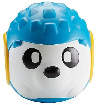 Forte Fisher Price Fisher-price Hedgehog Sfera Nuovo