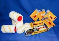 Accubrush Paint Edger Mx Jumbo Kit Mpn 130 Incl Refill Brushes Rollers
