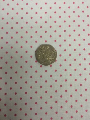 Swiss Dot on White Hot Pink Fabric Riley Blake FQ More 100/% Cotton Craft