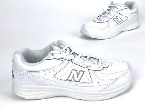 White Walking Sneaker Shoes DSL-2