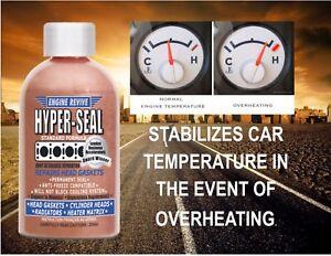 Hyper-SEAL-definitivement-reparation-joints-en-acier-et-aluminium-joint-de-culasse