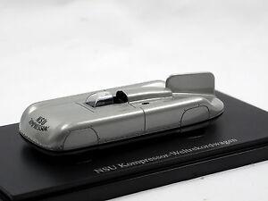 Autocult-07006-1951-NSU-compresseur-record-du-monde-voiture-1-43-resine-favorable
