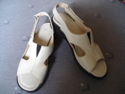 Ladies shoes comfortable highlander eco ladies 37