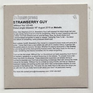 JL97-Strawberry-Guy-Without-You-1-track-2019-DJ-CD