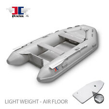 """320H-TS (10'6"""") INMAR Inflatable Boat -Tender -Yacht Dingy, Sailing"""