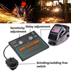 Solar-Auto-Darkening-Welding-Helmet-Mask-Lens-Automation-UV-IR-Filter-Shade-WL