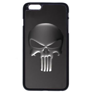 Superhero-Punisher-Skull-Case-Cover-For-Samsung-Galaxy-Apple-iPhone-11-iPod