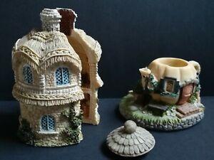 Lilliput-Lane-Cottage