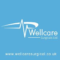 WELLCARE2012