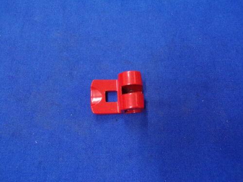 Hebel Schnellverstellung 46347302 L Original E-Teil Alko Rasenmäher Model R