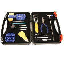 Paylak Watch Repair Kit- Band Sizing Tools 9050
