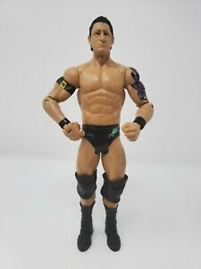 WWE-Wade-Barrett-Mattel-Basic-Wrestling-Action-Figure