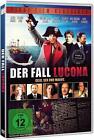 Pidax Film-Klassiker: Der Fall Lucona (2015)