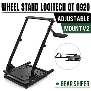 Racing-Simulator-Steering-Wheel-Stand-for-T300RS-G27-G29-PS4-G920