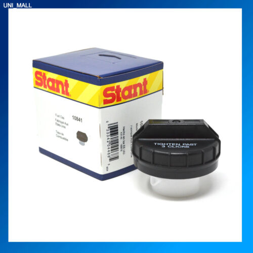 STANT New 10841 Boxed Fuel Cap