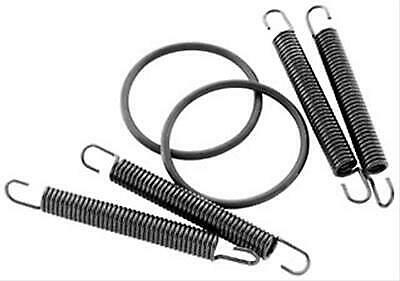FMF Racing Exhaust Spring O Ring Kit KX250 KX500 /'88-/'04 FMF011312