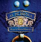 Pursuit Of Radical Rhapsody von Al Di Meola (2011)