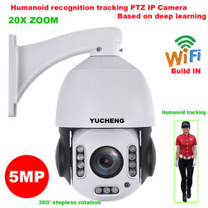 20X-ZOOM-5MP-Wireless-Humanoid-Recognition-Auto-Track-PTZ-IP-Camera-MIC-SD-Card