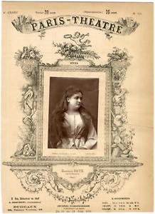 Lemercier-et-Cie-Paris-Theatre-Marguerite-Baux-chanteuse-Vintage-Albumen-Prin