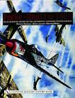 Focke-Wulffw 190a: An Illustrated History of the Luftwaffee's Legendary Fighter Aircraft by Dietmar Hermann (Paperback, 2004)
