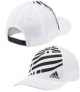 c2a6b5eed30 Image is loading Adidas-Juventus-Turin-Cap-Ronaldo-Hat-Training-One-